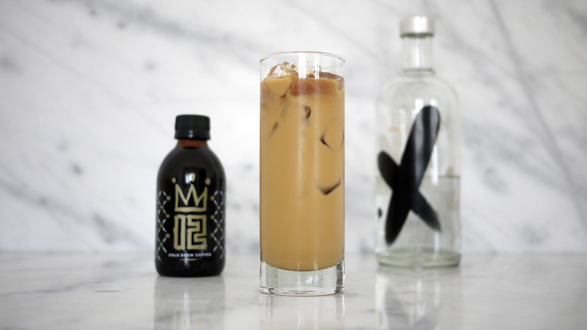cold-brew-coffee-cocktail