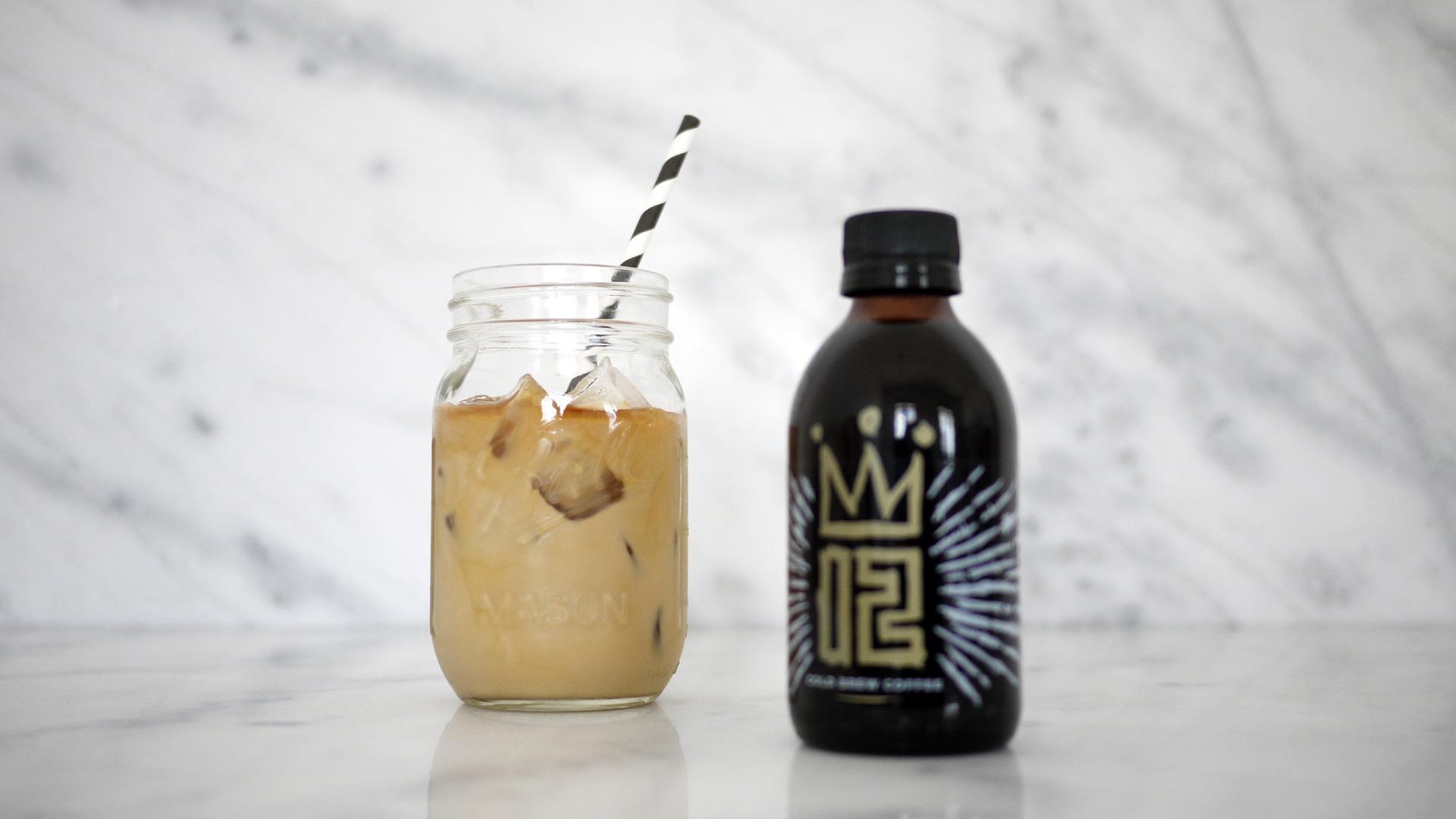 cold-brew-coffee-milk